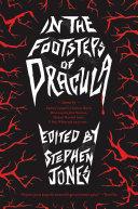 In the Footsteps of Dracula [Pdf/ePub] eBook
