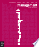 Management Google Ebook