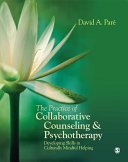 The Practice of Collaborative Counseling and Psychotherapy