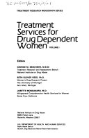 DHHS Publication No. (ADM).
