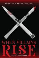 When Villains Rise Pdf/ePub eBook