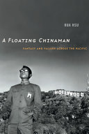 A Floating Chinaman [Pdf/ePub] eBook