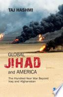 Global Jihad and America