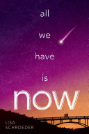 All We Have Is Now [Pdf/ePub] eBook