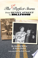 The Imperfect Storm  From Henry Street to Hollywood