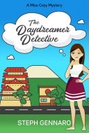 The Daydreamer Detective Pdf