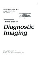 Introduction to Diagnostic Imaging