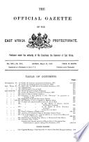 1915年3月31日