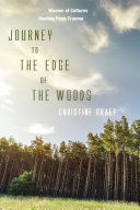Journey to the Edge of the Woods Pdf/ePub eBook