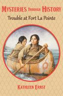 Trouble at Fort La Pointe [Pdf/ePub] eBook