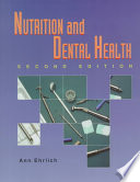 Nutrition and Dental Health