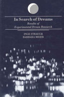 In Search of Dreams