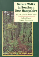 Nature Walks in Southern New Hampshire