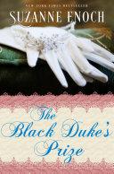 The Black Duke s Prize