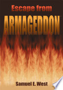 Escape From Armageddon