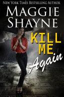 Kill Me Again [Pdf/ePub] eBook