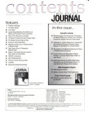 West Virginia Medical Journal