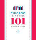 Chicago by the Book Pdf