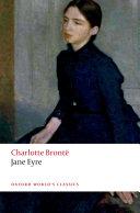 Jane Eyre [Pdf/ePub] eBook