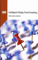 Intelligent Hedge Fund Investing