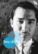 Pdf Tony Leung Chiu-Wai Telecharger