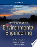 Introduction to Environmental Engineering - SI Version