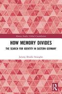 How Memory Divides