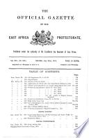 1914年7月22日