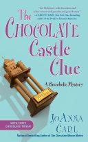 The Chocolate Castle Clue [Pdf/ePub] eBook