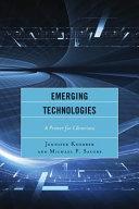 Emerging Technologies Book