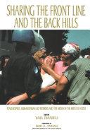 In The Front Line [Pdf/ePub] eBook