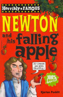 Pdf Isaac Newton and His Falling Apple