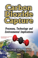 Carbon Dioxide Capture
