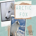 Arctic Fox Book PDF