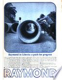 Engineering News-record  , Volume 180,Edição 2