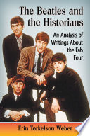 The Beatles and the Historians