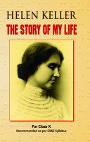 The Story of My Life Class X Pdf/ePub eBook