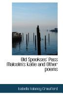 Isabella Valancy Crawford Books, Isabella Valancy Crawford poetry book