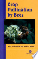 Read Online Crop Pollination by Bees For Free