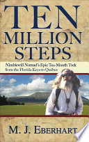 Ten Million Steps