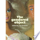 """The Gendered Object"" by Pat Kirkham"