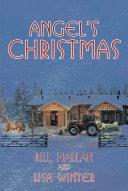 Angel's Christmas [Pdf/ePub] eBook