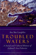 Troubled Waters: A Social and Cultural History of Ireland's ...