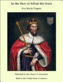 Pdf In the Days of Alfred the Great Telecharger