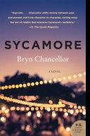 Sycamore [Pdf/ePub] eBook