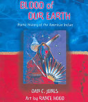 Blood of Our Earth ebook