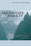 Pdf Ancestors and Anxiety Telecharger