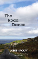 The Road Dance Pdf/ePub eBook