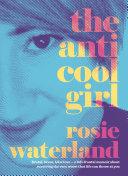 Pdf The Anti-Cool Girl
