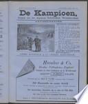 okt 1886